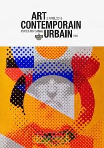 Vente aux enchères | Art Contemporain Urbain