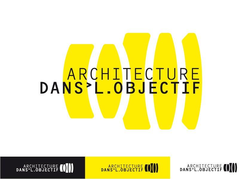 Architecture dans l'objectif