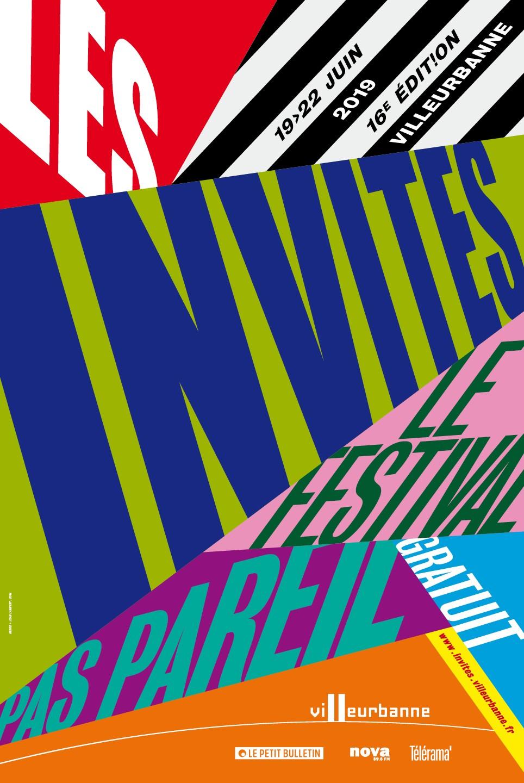 Les Invites
