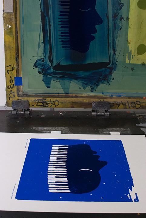 Pianolitudes